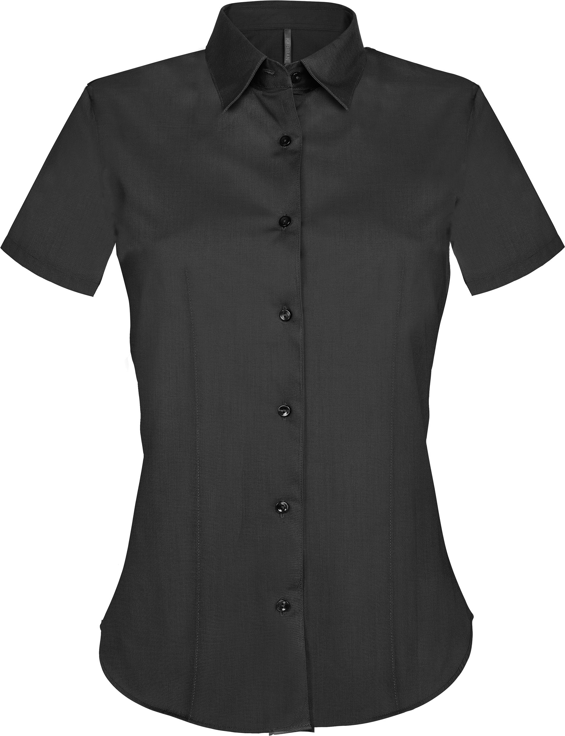 stretch blouse dames