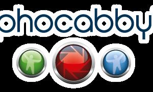 Phocabby